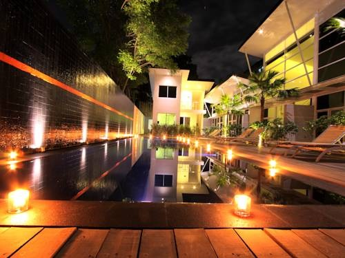 How to select perfect villa in Bali